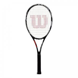 Raquete de ténis Wilson Pro Staff 97L Camo