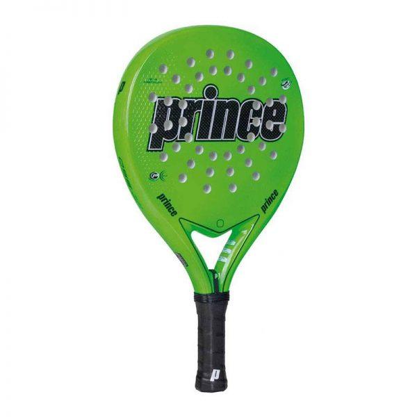 raquete-padel-profissional-prince-tour