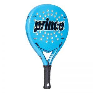 raquete-padel-profissional-prince-beast-azul