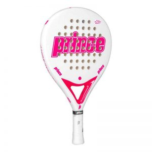 raquete-padel-profissional-princess-ultralight