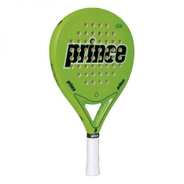 raquete-padel-profissional-prince-tour-ultralight