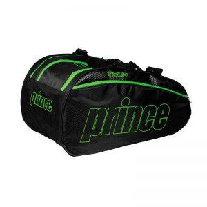 prince-tour-preto-verde