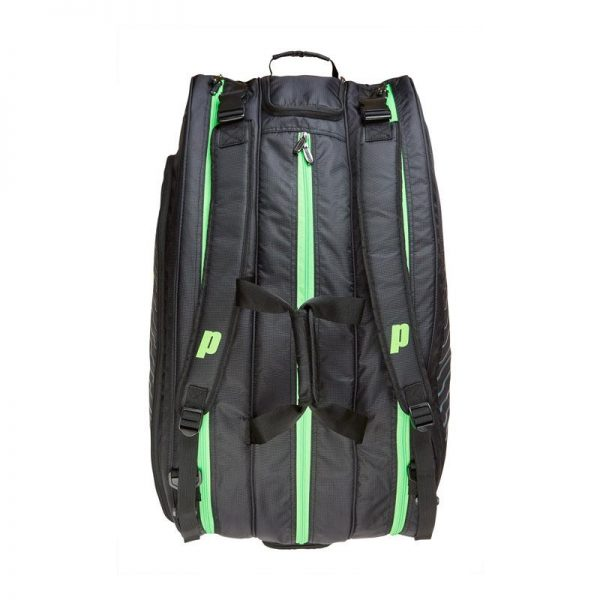 Tour-Challenger-preto-verde