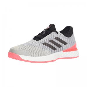 Adidas-ADIZERO-UBERSONIC-3-M-MATTE-SI-1