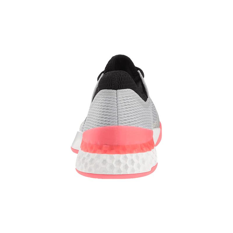 1f990fc3212 Adidas-ADIZERO-UBERSONIC-3-M-MATTE-SI-1