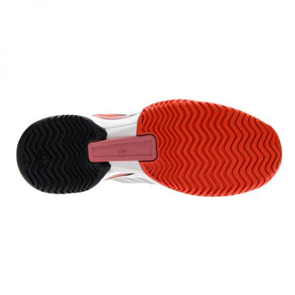 Adidas-Stella-McCartney-Barricade-Boost