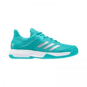 Adidas-Adizero-Club-HI-RES-Aqua