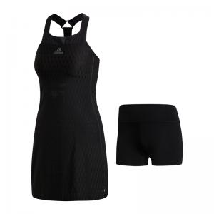 Adidas-Vestido-Bcade-black