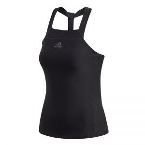 Adidas-vestido-bcade