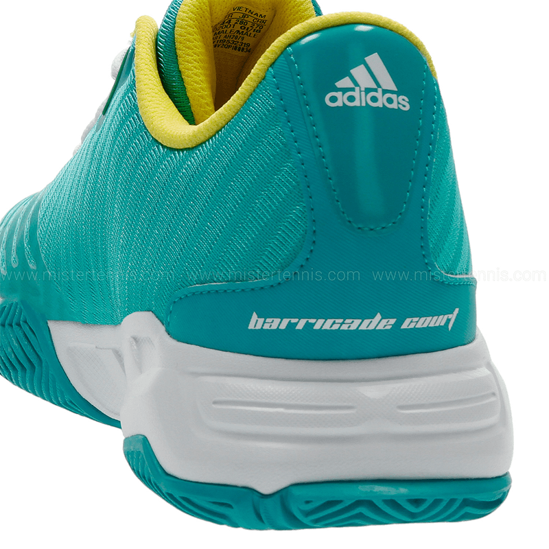 huge selection of 8ab1d aa4c5 adidas-barricade-court
