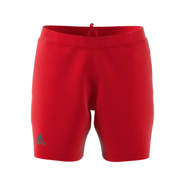adidas-bcade-short-scarlet