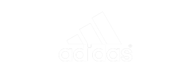 logo-adidas-protennis