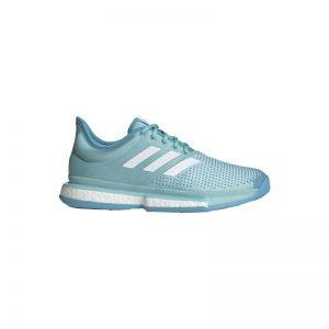 adidas-SoleCourt-Boost-Parley-Blue