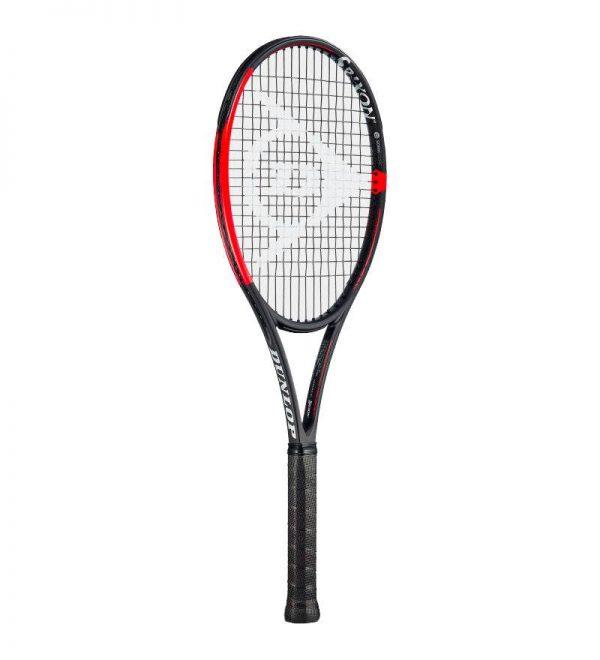 raquete-dunlop-cx-200-tour