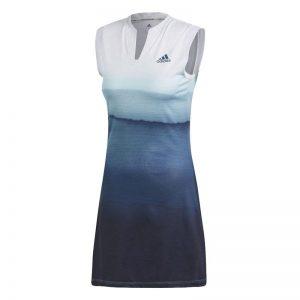 vestido-parley-adidas