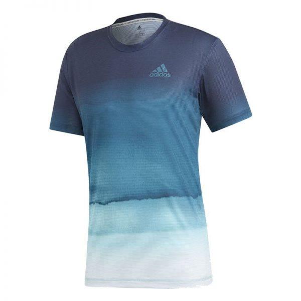 Adidas-Spring-Parley-Crew
