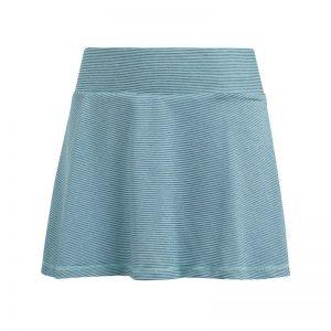 adidas-Spring-Parley-Skirt