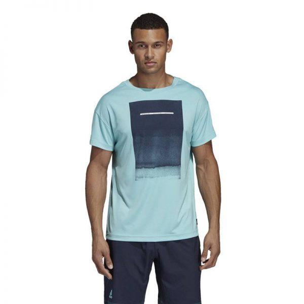 T-Shirt-Parley-Grap