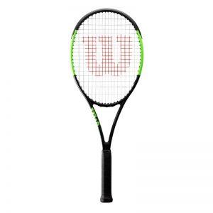 Raquete-tenis-wilson-Blade_Team_99_BL