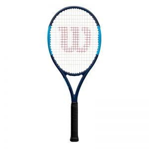 raquete-tenis-wilson-Ultra_Team_NA_BU