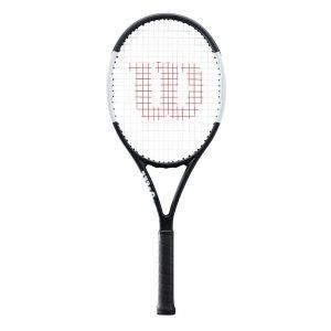 raquete-tenis-wilson-Pro_Staff_Team_BL_WH