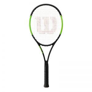 raquete-tenis-wilson-BLADE_104