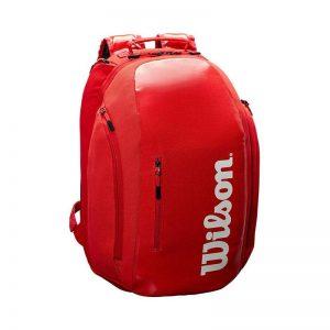 Wilson-Super-Tour-Backpack