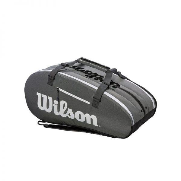 Wilson-Super-Tour 3-Compartment