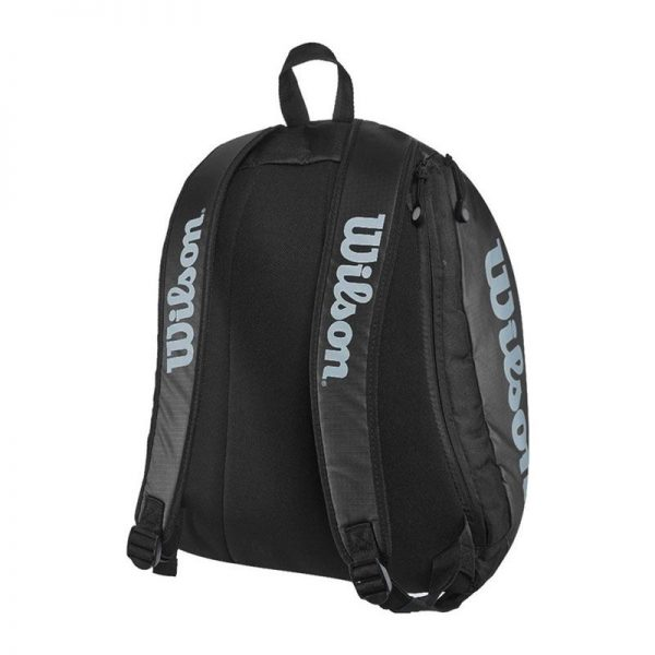 Wilson-Tour-Backpack-Black-Grey