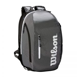 Super-Tour-Backpack-Black-Grey