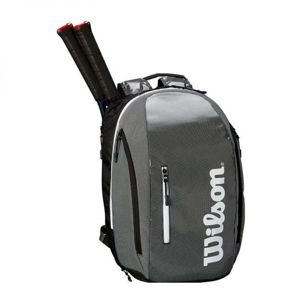 Super-Tour-Backpack-Black-Grey