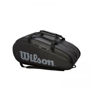 Wilson-Tour-3-Comp-Black-Grey