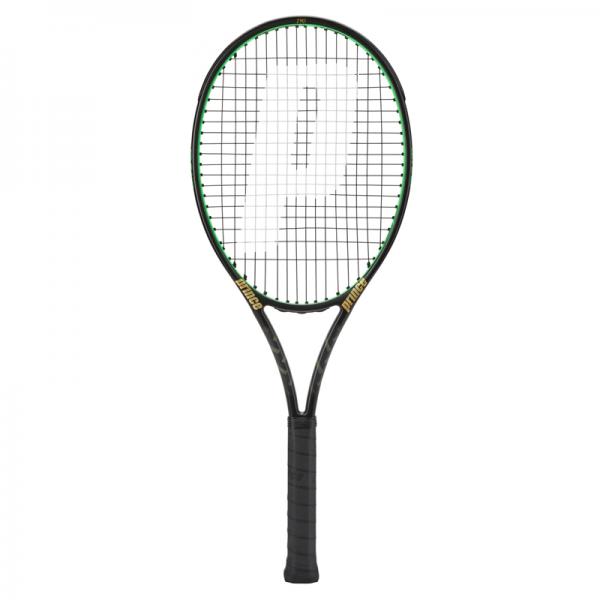 Raqueta-Txt2-Tour-100-290
