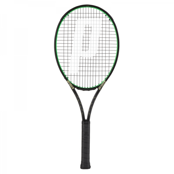 Raqueta-Txt2-Tour-O3