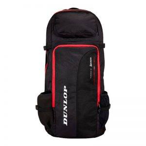 CX-SERIES-LONG-BACKPACK