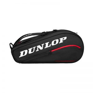 DUNLOP-CX-TEAM-THERMO-8