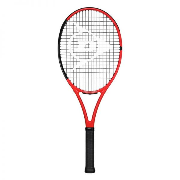 raquete-dunlop-CX-TEAM-265