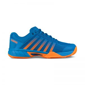 K-Swiss-Express-Light-HB-Brilliantblu-neonorg