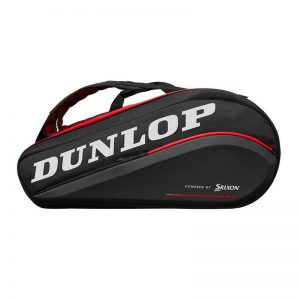 SACO-DUNLOP-SRIXON-PERFORMANCE-THERMO-15-BKRD