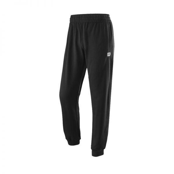 Wilson-Condition-Pant-Black