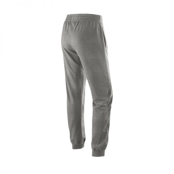 Wilson Condition Pant Heather GR