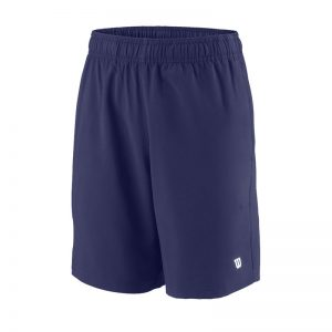 "Wilson Team 7"" Short Team Blue Depth"