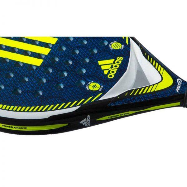 adidas-carbon-ctrl-1.9