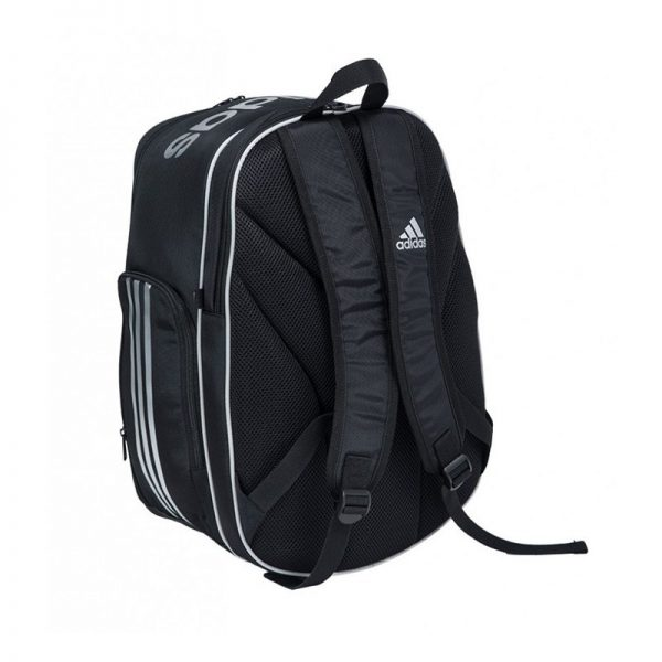 mochila-adidas-adipower-1-9-1