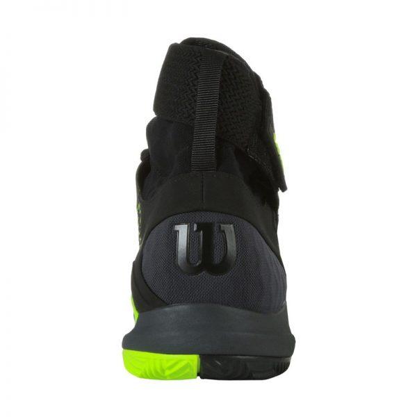 sapatilhas-tenis-Wilson-Amplifeel
