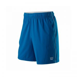calcoes-Wilson-Competition-8-azul