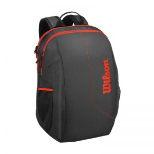 wilson-team-backpack