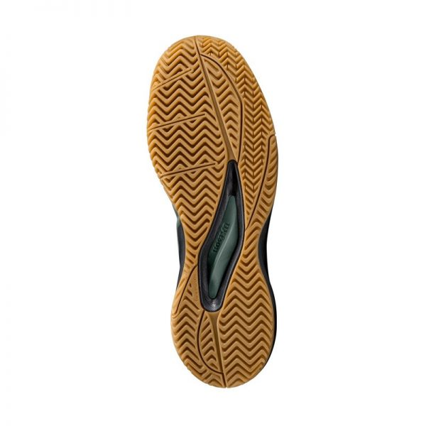 sapatilhas-tenis-Wilson-Rush-Pro