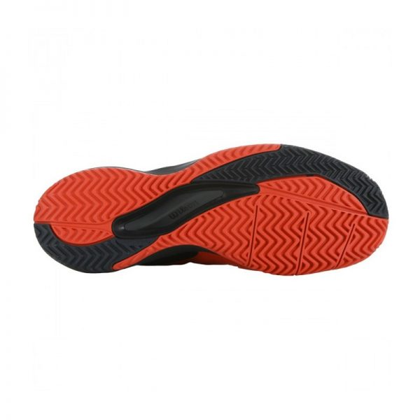 Sapatilhas-tenis-Wilson-Rush-Pro-3.0