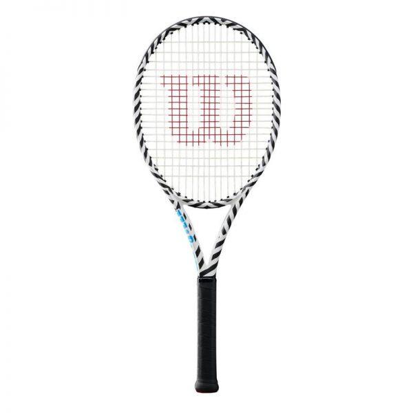 raquete-tenis-wilson-Ultra-100L-Bold-Edition